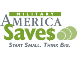 military saves