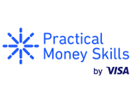 practical money skills